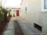 5935 Painters Street - Photo 28