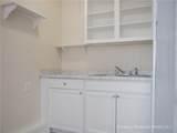 5935 Painters Street - Photo 33