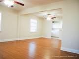 5935 Painters Street - Photo 6