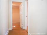 5935 Painters Street - Photo 7