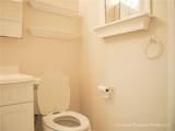 5935 Painters Street - Photo 9