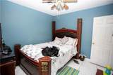 3123 Mandeville Street - Photo 7