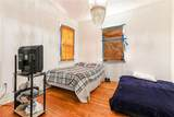 4200 D'hemecourt Street - Photo 21