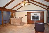 61183 Queen Anne Drive - Photo 11