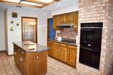 61183 Queen Anne Drive - Photo 19