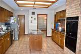 61183 Queen Anne Drive - Photo 20