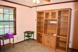 61183 Queen Anne Drive - Photo 24
