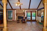 61183 Queen Anne Drive - Photo 8