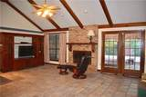61183 Queen Anne Drive - Photo 9