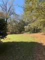 51628 Jafiwile Road - Photo 1