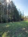 51628 Jafiwile Road - Photo 3