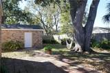 52 Willow Street - Photo 20