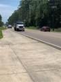 68470 Highway 59 Highway - Photo 3