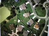 3658 Meadow Lake Drive - Photo 15