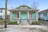 3812 Johnson Street - Photo 1