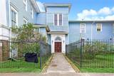 4716 Annunciation Street - Photo 1