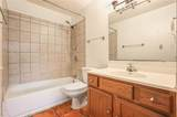4716 Annunciation Street - Photo 10