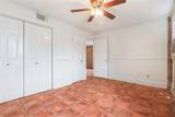 4716 Annunciation Street - Photo 11