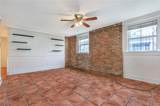 4716 Annunciation Street - Photo 4