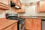 4716 Annunciation Street - Photo 6