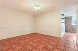4716 Annunciation Street - Photo 8