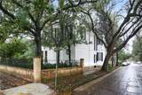 1238 Third Street - Photo 2
