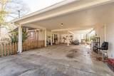 20641 Riverside Road - Photo 27