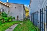 2437 Allen Street - Photo 16
