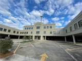 4415 Shores Drive - Photo 1