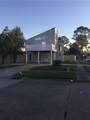 5096 Oak Bayou Avenue - Photo 1