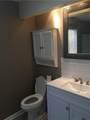 5096 Oak Bayou Avenue - Photo 16