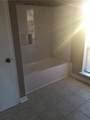 5096 Oak Bayou Avenue - Photo 17