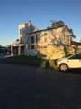 5096 Oak Bayou Avenue - Photo 2
