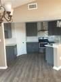 5096 Oak Bayou Avenue - Photo 4