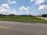 Lot 1-12, 13-16,67-7 Veterans Boulevard - Photo 1