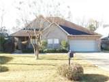 44149 Halter Lane - Photo 1