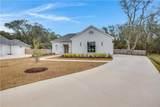 476 Silver Oak Drive - Photo 2