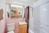 5608 Morton Street - Photo 11