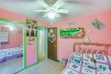 5608 Morton Street - Photo 14