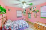 5608 Morton Street - Photo 15
