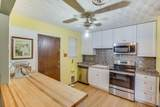 5608 Morton Street - Photo 4