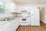 929 33RD Avenue - Photo 10