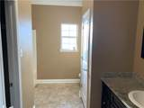 2415 Huey P Long Avenue - Photo 10