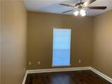 2415 Huey P Long Avenue - Photo 13
