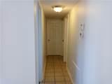 841 Lander Street - Photo 9