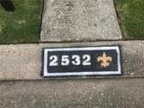 2532 Jarrot Drive - Photo 2