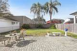 7016 Derbes Street - Photo 19