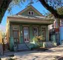 1818 20 Elysian Fields Avenue - Photo 1