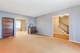 3176 Sweet Gum Drive - Photo 3