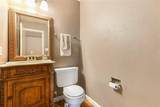 3176 Sweet Gum Drive - Photo 7